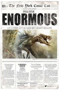 Enormous-Vol-1