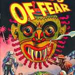 Classic Cover of the Week 10/26/2015
