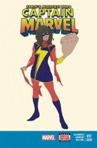 kamala-khan-first-costume-appearance1-197x300