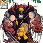 Pre-2000 Wolverine Full Appearance Gallery & Checklist!!!