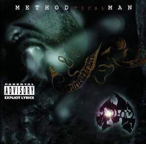 Method Man: Tical