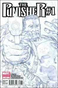 2nd print sketch cover