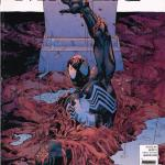 Journey Into Mystery #639 1:25 Variant – August 2012
