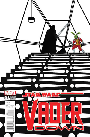 Star-Wars-Vader-Down-1-Chip-Zdarsky-Variant (1)