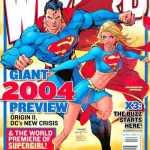 X-23, Valiant, Prophet & a lot more