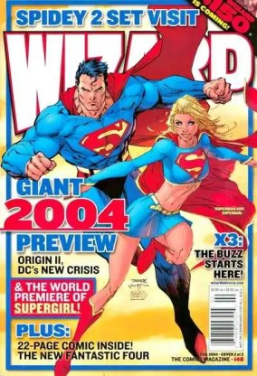 254314-18692-119869-1-wizard--the-comics