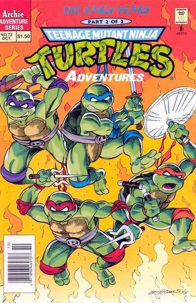 319883-20278-124284-1-teenage-mutant-ninja
