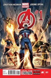Avengers_Vol_5_1_(new)