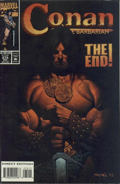 Conan_the_Barbarian_275