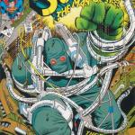 Superman: Man of Steel Vol 1 #18 (1992) DC Comics