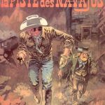 Bob McLeod: Top 5 Covers