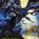 Batman #702 – October 2010