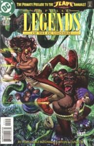 Legends_of_the_DC_Universe_Vol_1_19