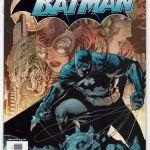 Batman 608-609 Double Feature – February 2003