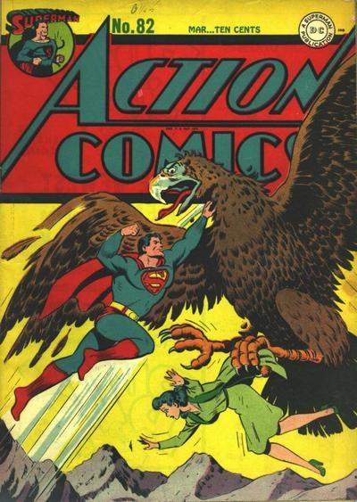 Action_Comics_82