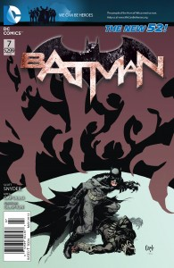 Batman_Vol_2-7_Cover-1