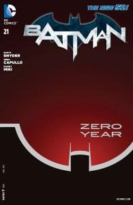 Batman_Vol_2_21_Combo