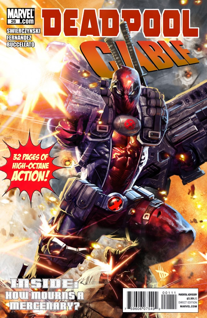 Deadpool_&_Cable_Vol_1_26