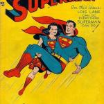 INVESTING IN GOLDEN AGE DC COMICS ON A BUDGET