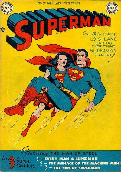 INVESTING IN GOLDEN AGE DC COMICS ON A BUDGET | CBSI Comics