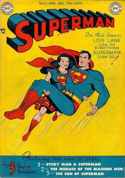 Superman_v.1_57