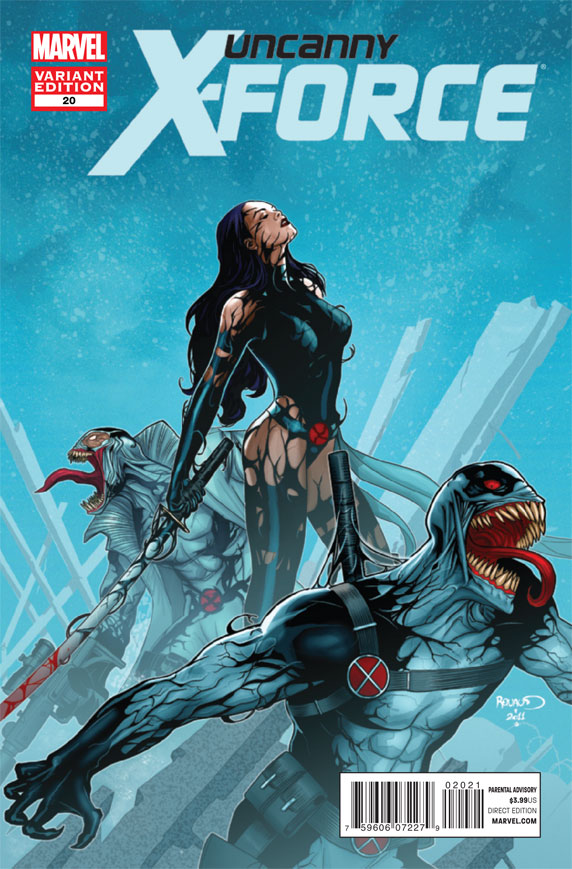 Uncanny_X-Force_Vol_1_20_Venom_Variant