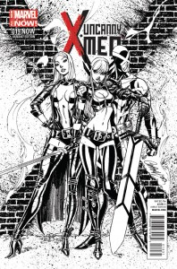 Uncanny_X-Men_Vol_3_19.NOW_Campbell_Sketch_Variant