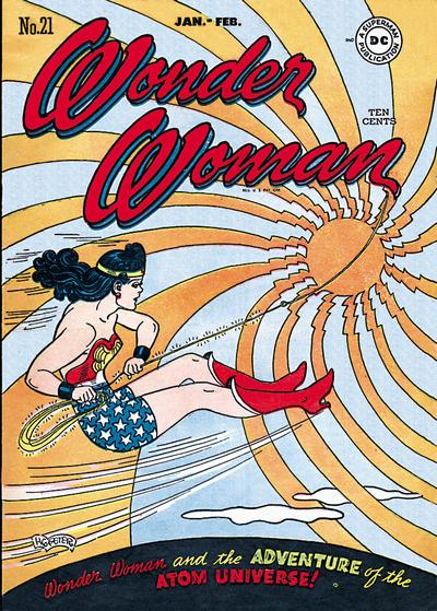 Wonder_Woman_Vol_1_21