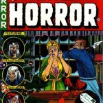 EC Crime & Horror Comics: Key Issues & Classic Covers