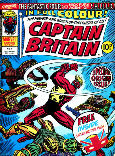 Captain_Britain_Vol_1_1