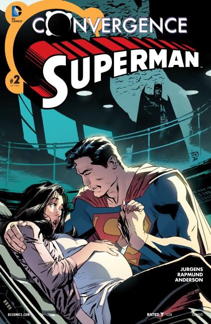 Convergence - Superman (2015) 002-000
