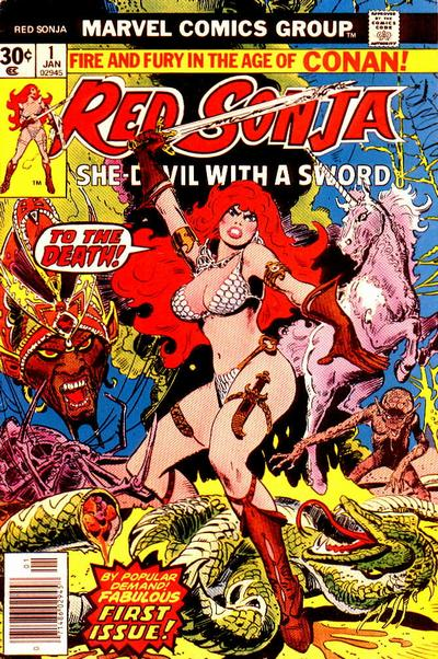 Red_Sonja_Vol_1_1