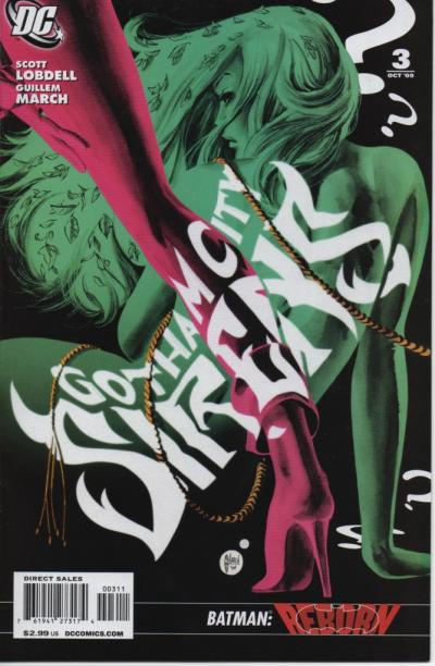 Gotham_City_Sirens_Vol_1_3