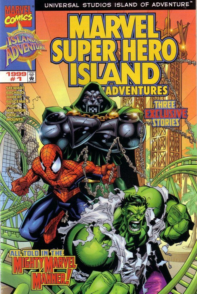Marvel_Super_Hero_Island_Adventures_Vol_1_1