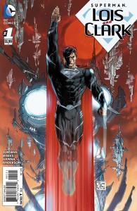 Superman_Lois_and_Clark_Vol_1_1_Variant