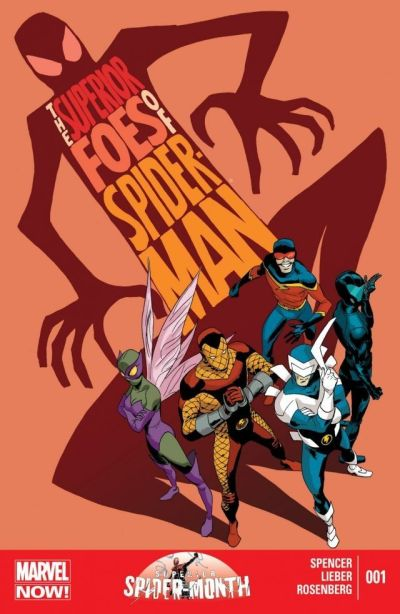 The-Superior-Foes-of-Spider-Man-001-017-Free-Download_