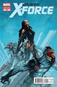 Uncanny_X-Force_Vol_1_20_Venom_Variant