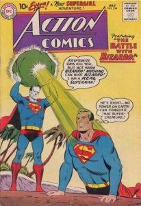Action_Comics_254