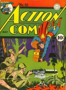 Action_Comics_60