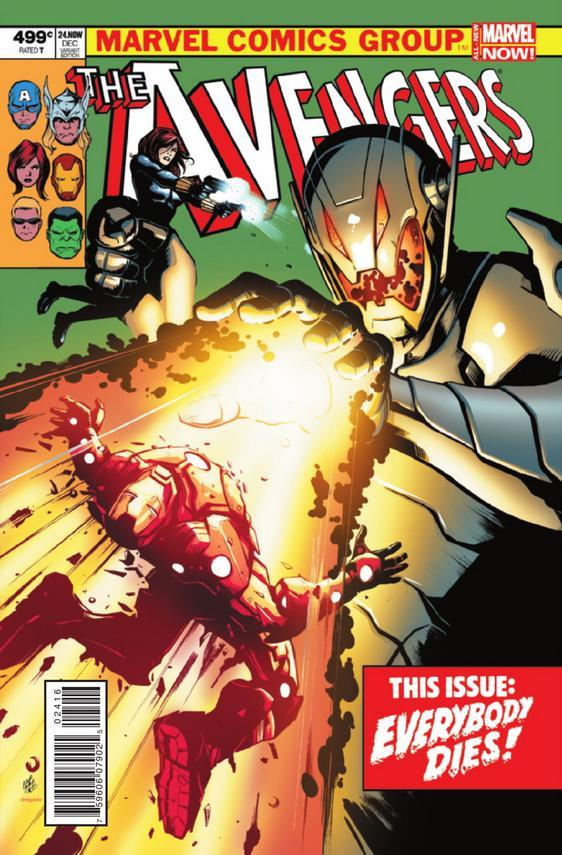 Avengers_Vol_5_24.NOW_Avengers_as_X-Men_Garbett_Variant