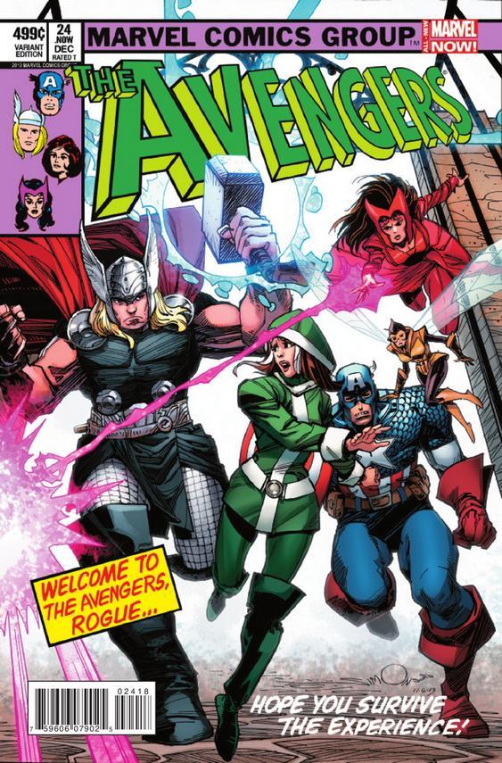 Avengers_Vol_5_24.NOW_Avengers_as_X-Men_Simonson_Variant