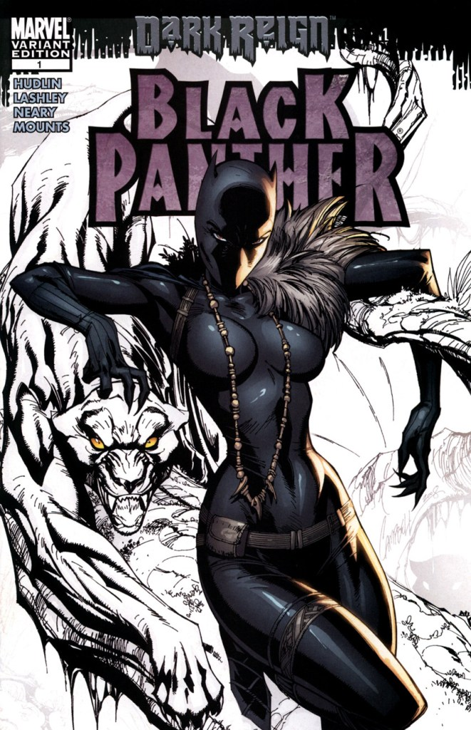 Black_Panther_Vol_5_1_Convention_Variant