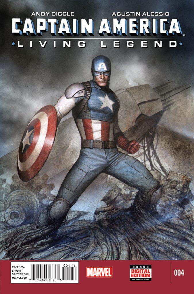 Captain_America_Living_Legend_Vol_1_4
