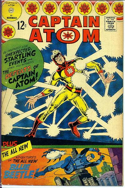 Captain_Atom_Vol_1_83