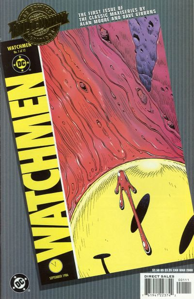 Millennium_Edition_Watchmen_Vol_1_1