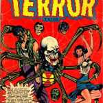 Classic Cover of the Week 5/9/2016