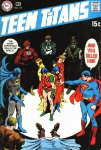 Teen_Titans_v.1_25