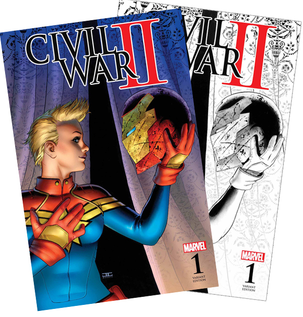 comic-civilwar-01