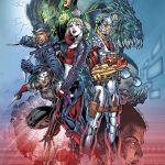 DC Rebirth Super Spec(ial) – Part One