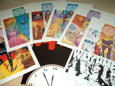 watchmen-portfolio-big